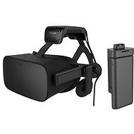Oculus TPCast - vezeték nélküli fülhallgató