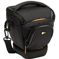 Case Logic SLRC200 - Fotós táska