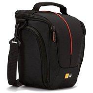Case Logic DCB306K - Fényképezőgép táska 1b4f11da0d