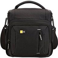 Case Logic TBC409 - Fényképezőgép táska