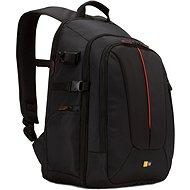 Case Logic DCB309K fekete - Fotós hátizsák