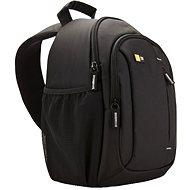 Case Logic TBC410K fekete - Fotós hátizsák
