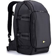 Case Logic Luminosity DSB101K fekete - Fotós hátizsák