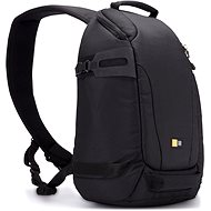 Case Logic Luminosity DSS101 fekete - Fotós hátizsák