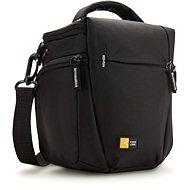 Case Logic TBC406K - Fotós táska