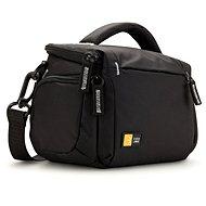Case Logic TBC405K - Kamera táska