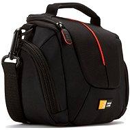 Case Logic DCB304K fekete - Fényképezőgép táska 4bf8fa90dc