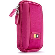 Case Logic QPB301PI rózsaszín - Fényképezőgép tok