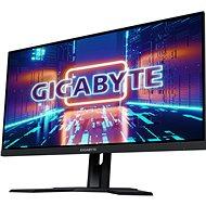 "27"" GIGABYTE M27Q - LCD LED monitor"