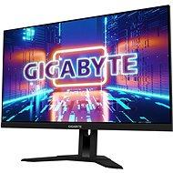 "28"" GIGABYTE M28U - LCD LED monitor"