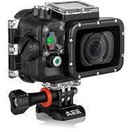 AEE MagiCam S71 - Video Camera