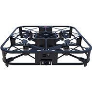 AEE Sparrow 360 - Drón