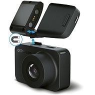 TrueCam M5 WiFi + GPS modul - Autós kamera
