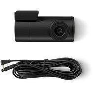 TrueCam H7 hátsó kamera - Autós kamera