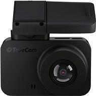 TrueCam M7 GPS Dual - Autós kamera