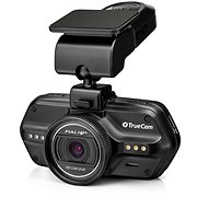 TrueCam A7s - Autós kamera