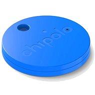 Chipolo Classic 2 Blue - Bluetooth kulcskereső