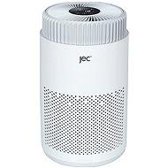 JEC Air Purifier KJ100G - Légtisztító