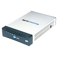 CISCO RV042-EU router - Router