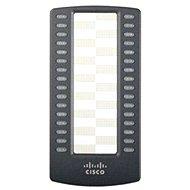 CISCO SPA500S - Konzol