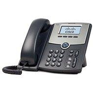 CISCO SPA502G - IP Telefon