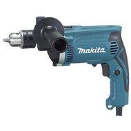 Makita HP1630K - Ütvefúró