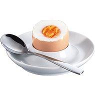 CILIO porcelán tojástartó