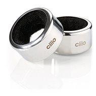 Cilio 2 borgyűrű készlet - Konyhai eszköz