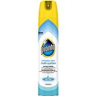 PRONTO Dust 250 ml - Tisztítószer