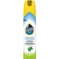 PRONTO Dust Lime 250 ml - Tisztítószer