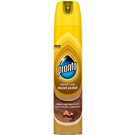 PRONTO Classic 250 ml - Bútortisztító