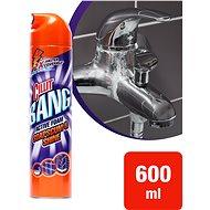 CILLIT BANG Aktív hab 600 ml - Tisztítószer