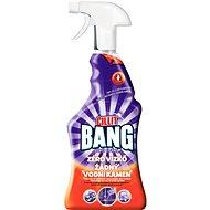 CILLIT BANG fürdőszobai vízkőoldó 750 ml - Tisztítószer