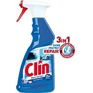CLIN MultiShine szórófejes flakon 500 ml - Tisztítószer