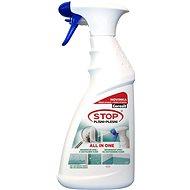 Ceresit Stop All in One penészeltávolító 500 ml - Tisztítószer