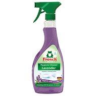 Frosch EKO levendulás, higiénikus tisztítószer 500 ml - Öko tisztítószer