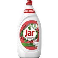 JAR Gránátalma Jar 1,35 l - Mosogatószer