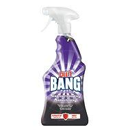 CILLIT BANG Spray Žádná plíseň 750 ml - Tisztítószer
