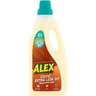 ALEX 2in1 - 750 ml - Tisztítószer