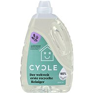 CYCLE All purpose Cleaner Refill 3 l
