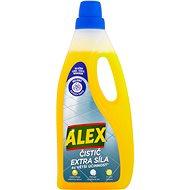ALEX linóleum és csempe tisztítószer 750 ml - Tisztítószer