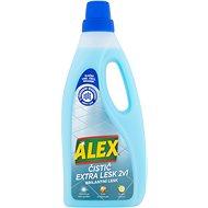 ALEX 2in1 linóleum és csempe, 750 ml - Tisztítószer