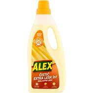 ALEX 2in1 laminált padló, 750 ml - Tisztítószer