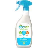 ECOVER ablak- és üvegtisztító 500 ml - Öko tisztítószer