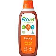 ECOVER padló tisztítószer 1 l - Öko tisztítószer
