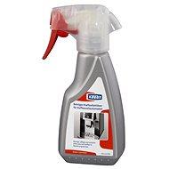 Xavax Coffee Clean 250 ml - Tisztítószer