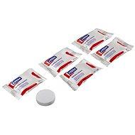Xavax vízkőoldó tabletta 6 db