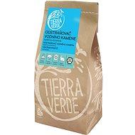 TIERRA VERDE vízkőmentesítő - citromsav (papírzacskó 1 kg) - Öko tisztítószer