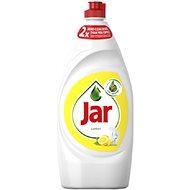 JAR Lemon 900ml - Mosogatószer