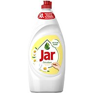 JAR Sensitive Chamomile & VitaminE 900 ml - Mosogatószer